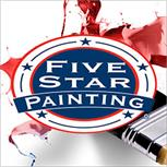 House Painting Contractors - Colleyville,TX
