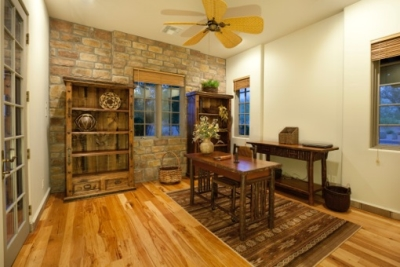 Elements Of Home Office Design