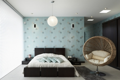 beautiful bedrooms a master style guide