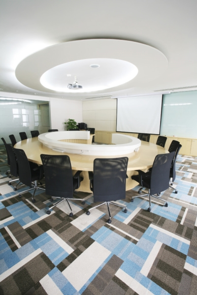 Ey Room Hire