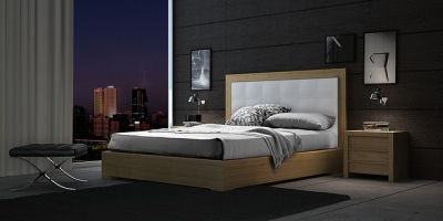 can you design your bedroom to help you sleep better - Bedroom Design Tips