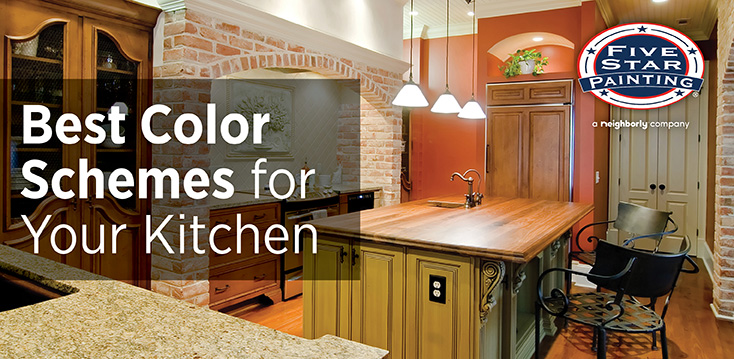 For Many Homeowners, The Kitchen Functions As One Of The Most Important  Rooms In The Home. As The Gathering Place For Family, Friends And Guests,  ...