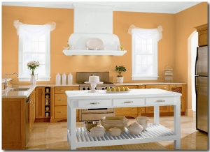 Tuscan Paint Colors House Painting Tips Exterior Interior Five Star