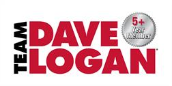 Team Dave Logan - 5 Plus Year Member