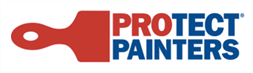 Protect Painters painting jacksonville minneapolis st paul