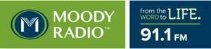 Sponsor of Moody Radio