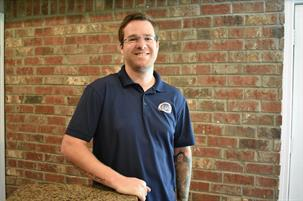 Matt - Five Star Painting Alpharetta and Suwanee Project Manager / Estimator