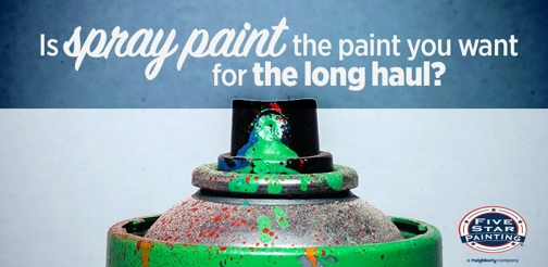 undefinedwhen was the spray paint can invented, what is the ball inside spray paint, spray paint rustoleum