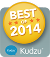 Kudzu Best of 2014