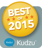 Kudzu Best of 2015