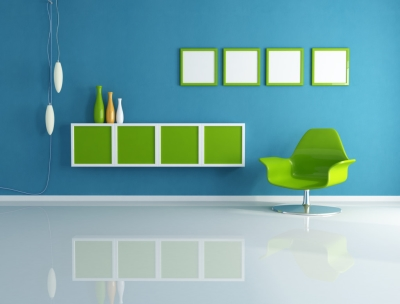 Green Home Design Tips