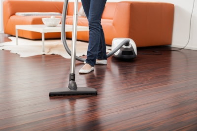 Exceptional The Type Of Wood Used For Your Floor Does Not Help You Decide The Best  Cleaning Method At All. You Need To Know The Type Of Finishing Before You  Can Decide ...