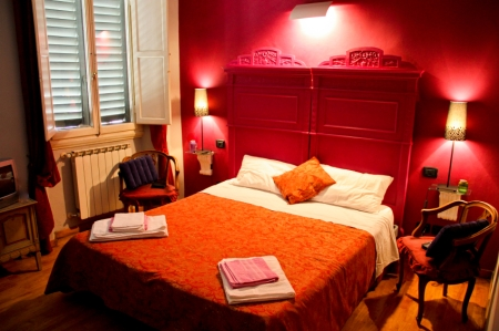 bedroom color red. Illuminate your walls and accent bedroom with features that coincide  personality Learn more about the meaning of colors from Master Bedroom Colors Red
