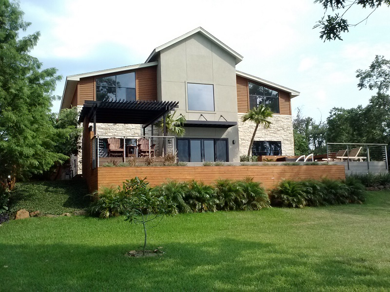 Five Star Exterior Home Painting