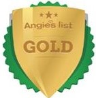 Angie's List Gold