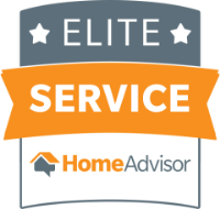 Home Advisor Elite
