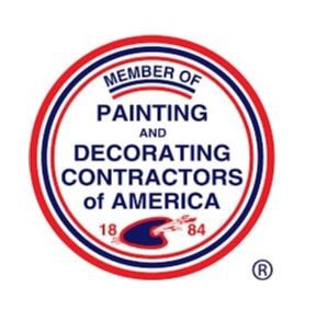 Panting and Decorating Contractors of America