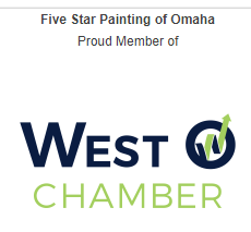 Proud Member of West Chamber