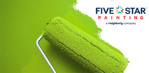 Five Star Painting of Denver Painting Contractors