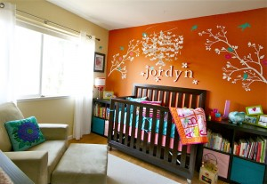 neutral paint colors for nursery,	 neutral nursery paint colors