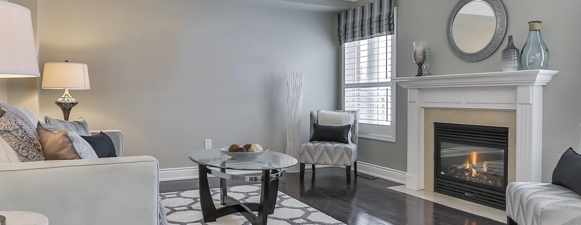 Keswickcountry bedroom paint color schemes designer office Living Room Paint Monika Hibbs Commercial Residential Painting Services Five Star Painting