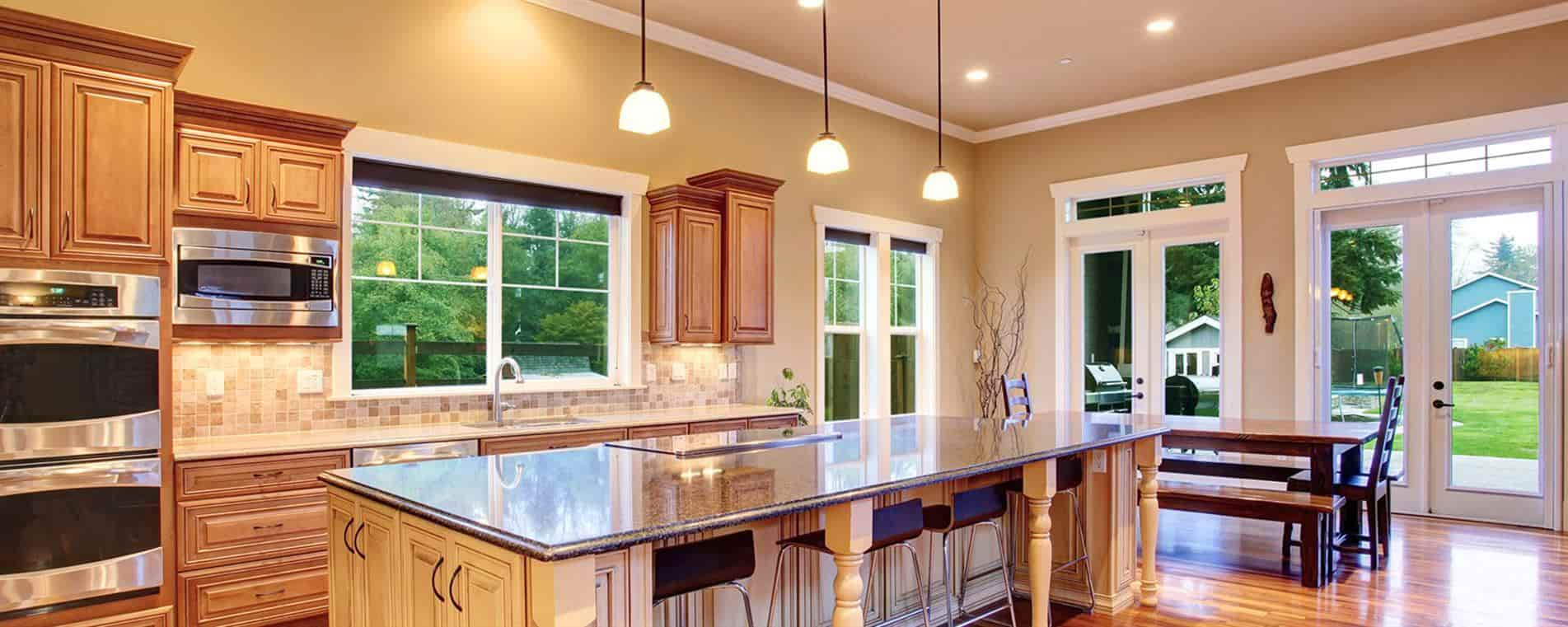 Professional House Painters In Raleigh Nc