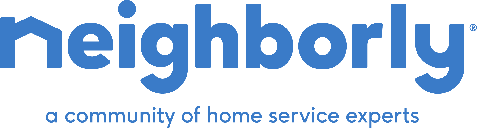 Neighborly: A Community of Home Service Experts